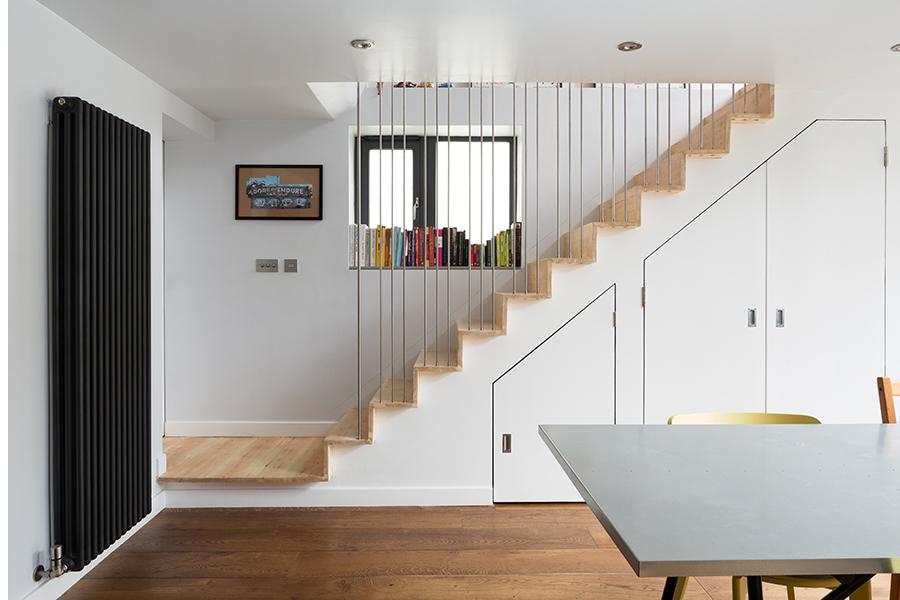 A-Zero Architects