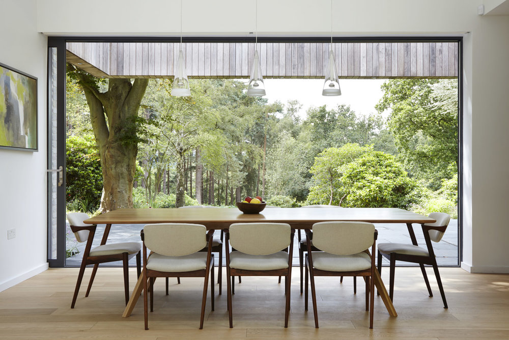 Alma Nac The Modern House A To Z Of, A To Z Furniture Alma