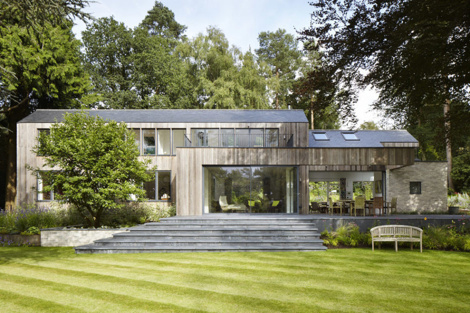 Almanac Architects