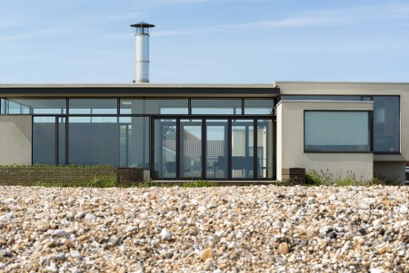 New Holiday Property: Pagham, West Sussex