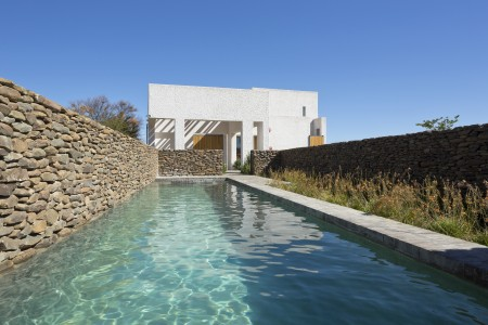 New Holiday Property: Swartberg House, South Africa