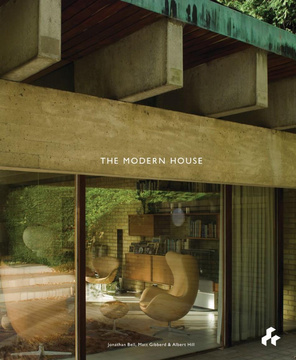 The Modern House Journal