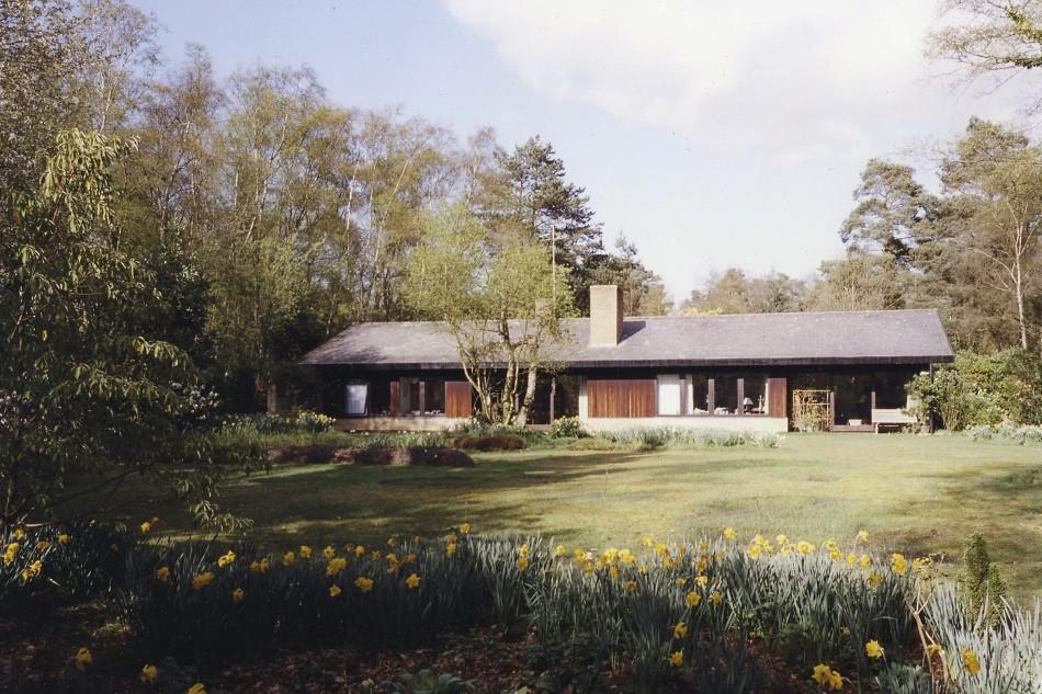 Plummers Plain, Horsham History #2