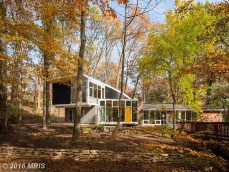 What's on the Market: Virginia
