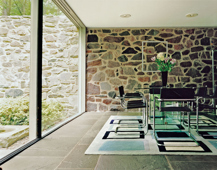 Image Result For Mid Century Modern Living Room Wall Art