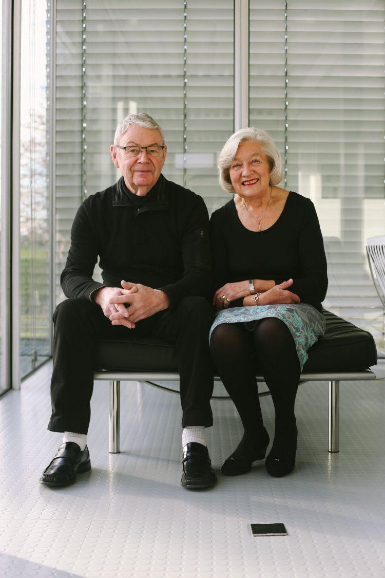 Banham Studio, The Modern House revisited