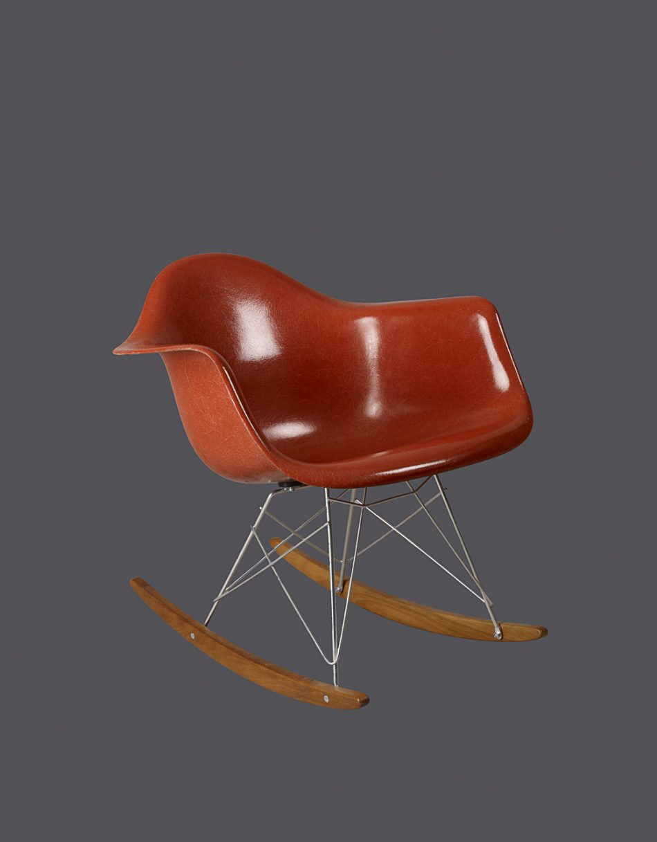 Cool What Were Reading 100 Midcentury Chairs By Lucy Ryder Inzonedesignstudio Interior Chair Design Inzonedesignstudiocom