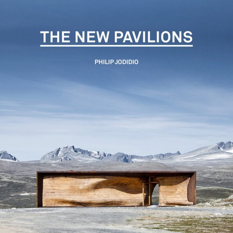 The New Pavilions, The Modern House