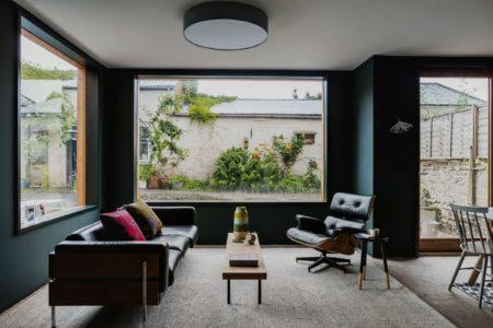 Architect of the Week: Emil Eve Architects