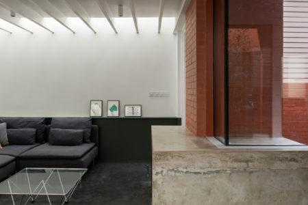 31/44 Architects