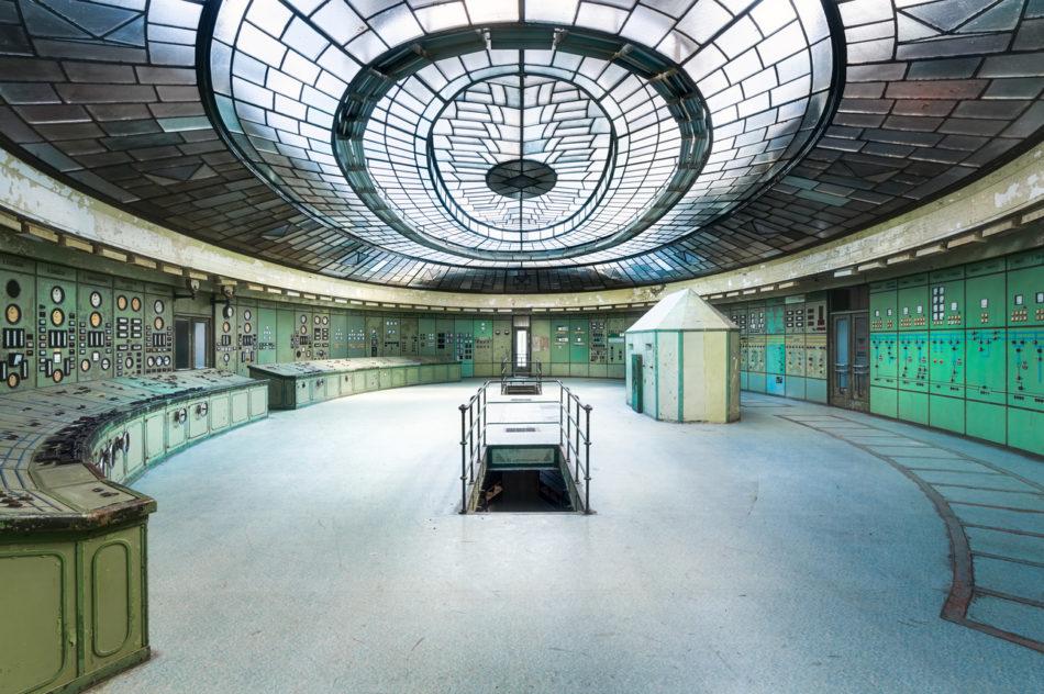 What We're Seeing: Clerkenwell Design Week 23-25 May 2017