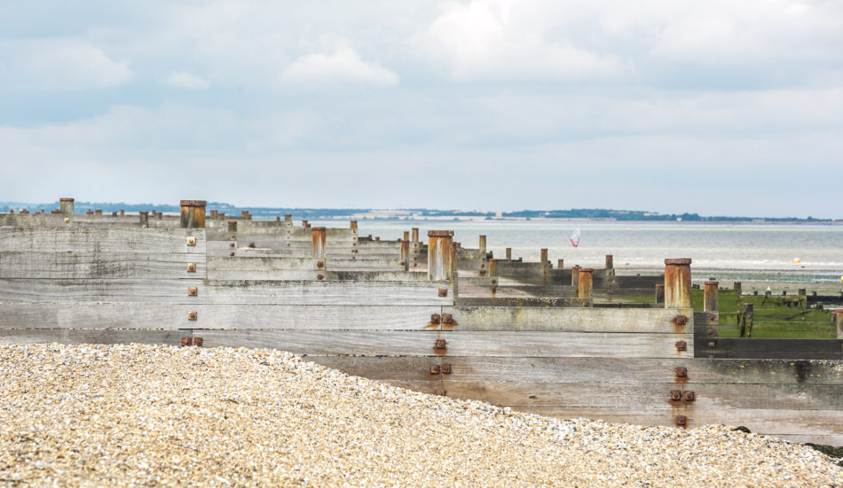 A Resident's Guide to... Whitstable