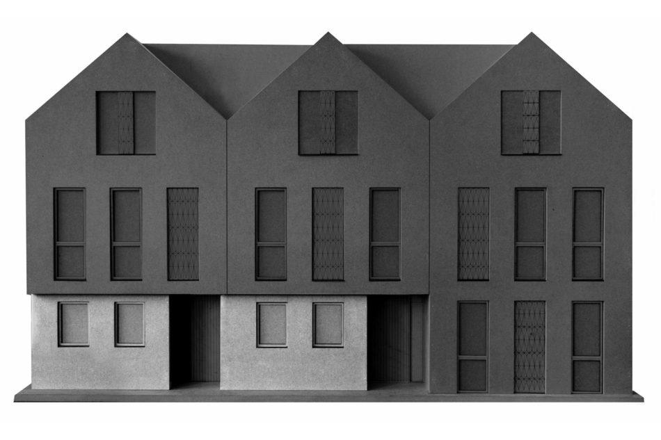 Haddo Yard: Developer Duncan Blackmore on