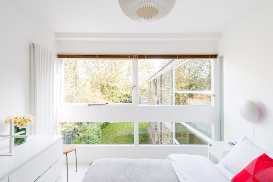 Sun trap the ultimate spaces for summer in the city journal