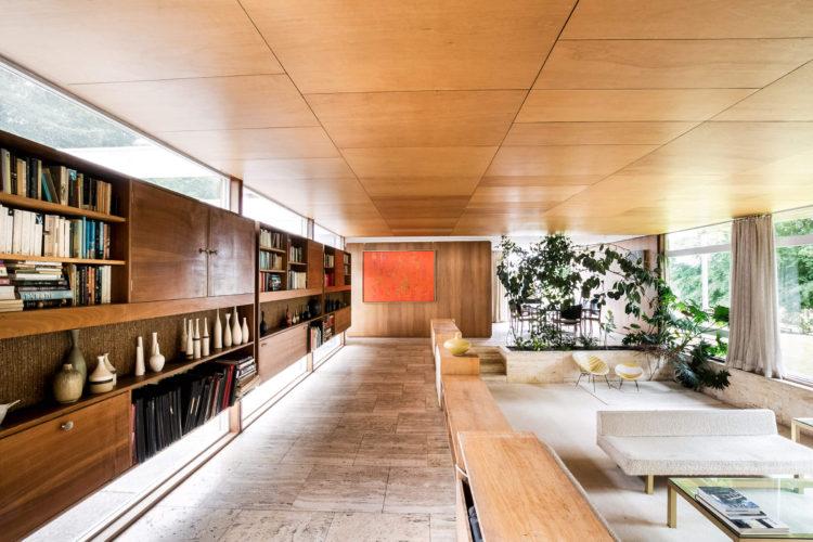 Open House: Shelley Klein on Klein House
