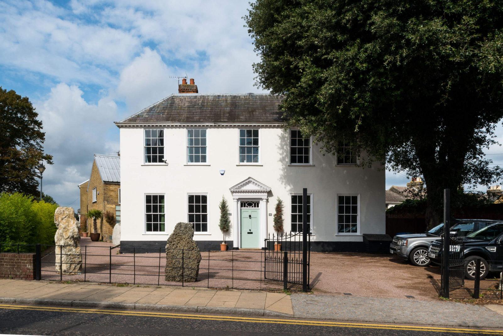 Property To Buy In Faversham