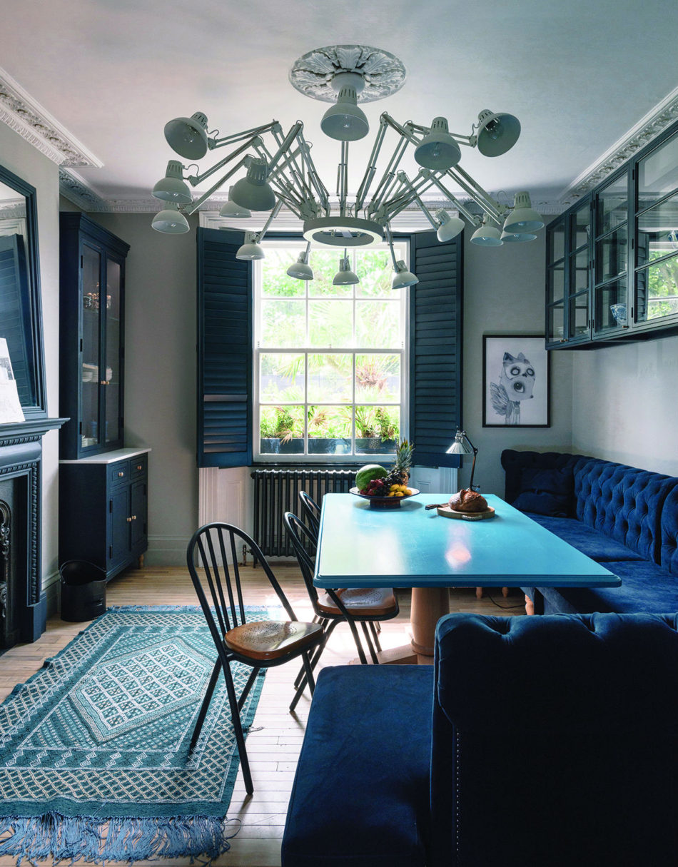 beautiful dining rooms. Roderick Road  London NW3 Beautiful dining rooms 6 Feast Your Eyes six beautiful perfect for any