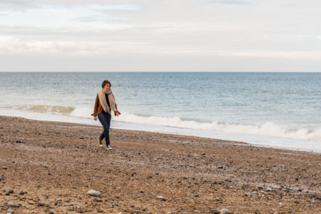 A Resident's Guide to: North Norfolk
