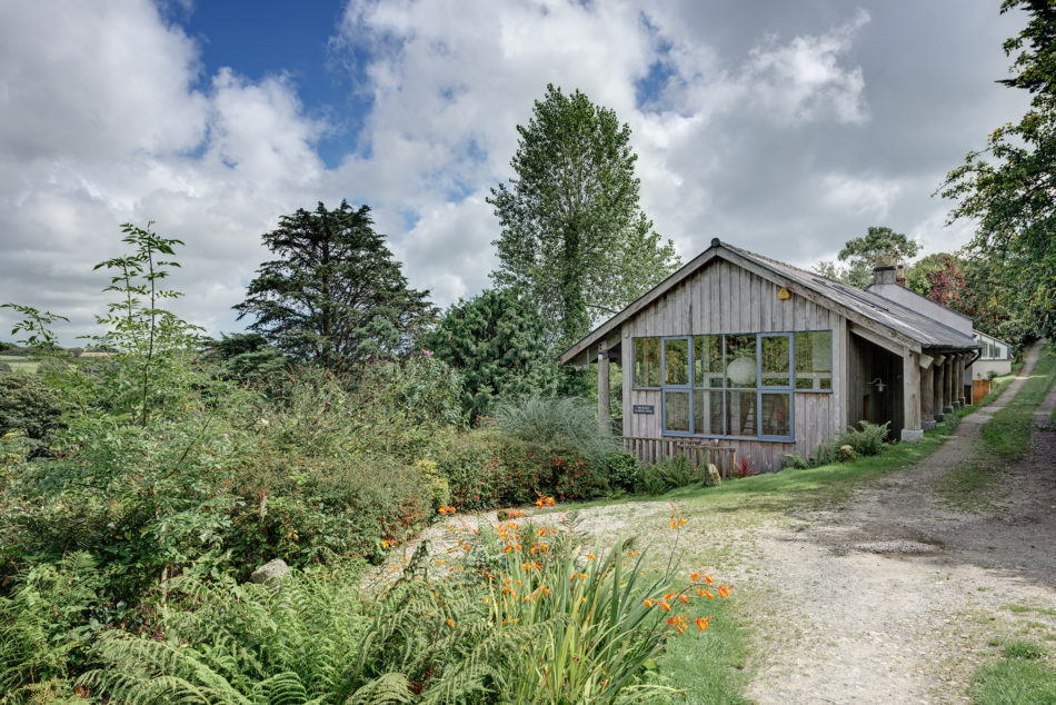 Rural Retreats and Barn Conversions for sale (1)