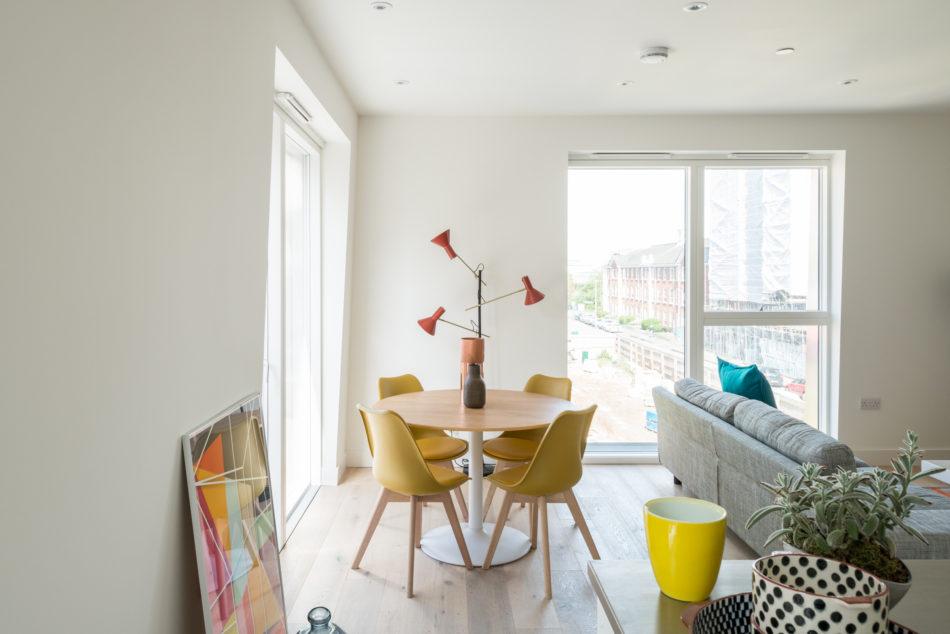 For Sale: The Boiler House, London UB3   The Modern House