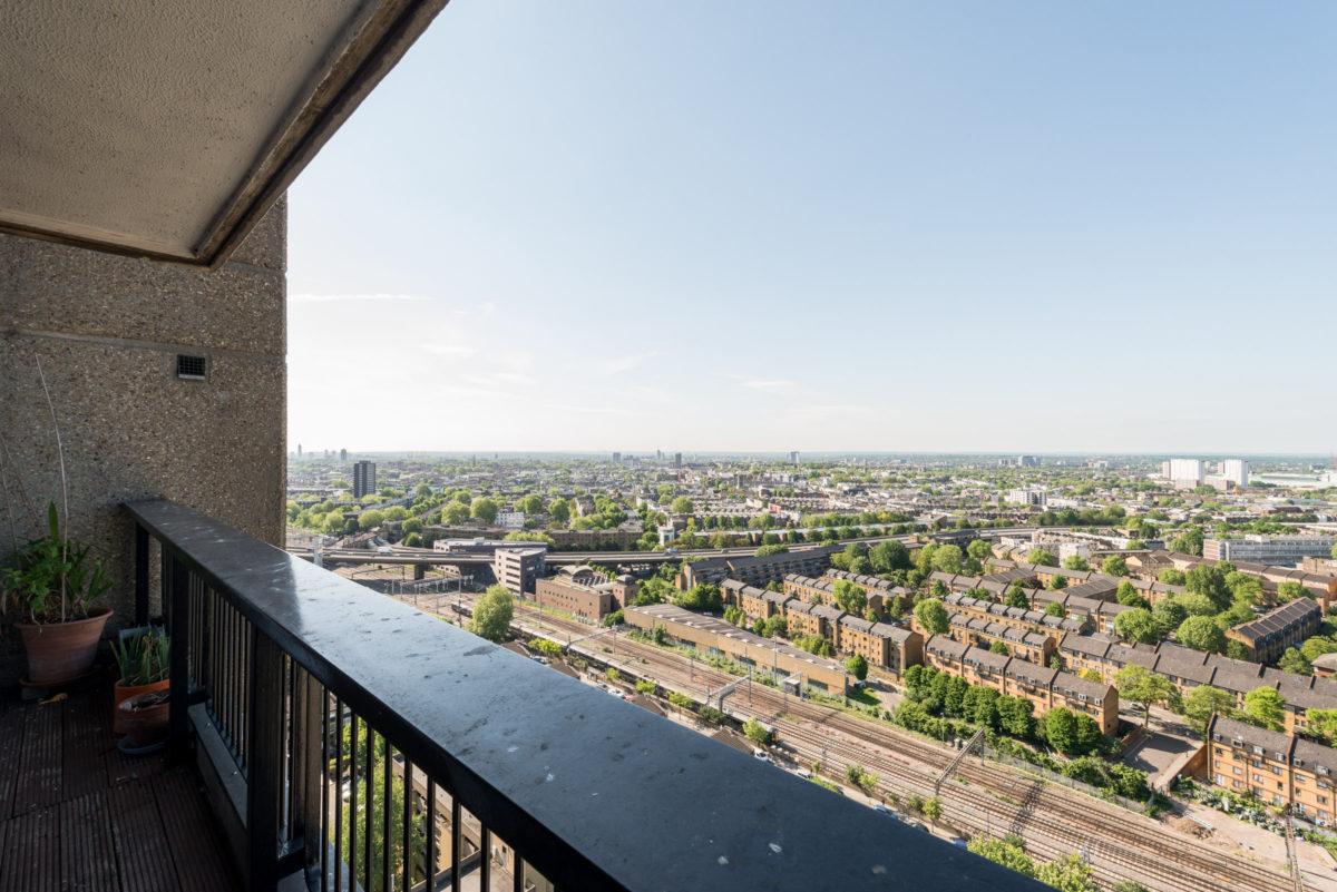 411-Trellick-Tower-London-W10-22-1-1200x801.jpg