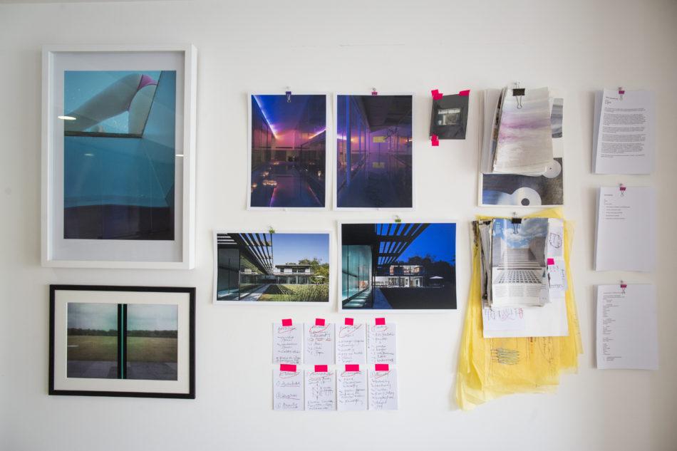 Studio Locher