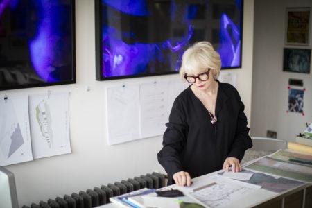 Modern Masters: Heidi Locher of Studio Locher