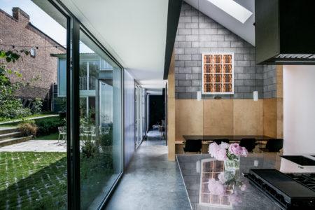 The Yard House