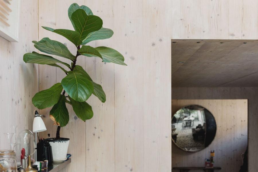 Modular & Prefab Homes