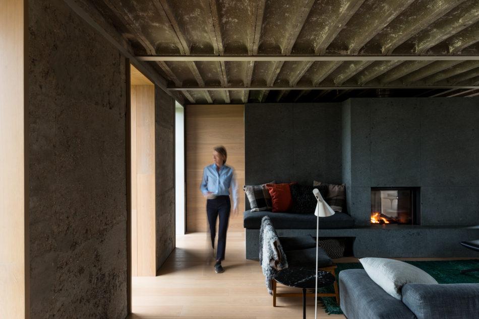best home interiors of 2018