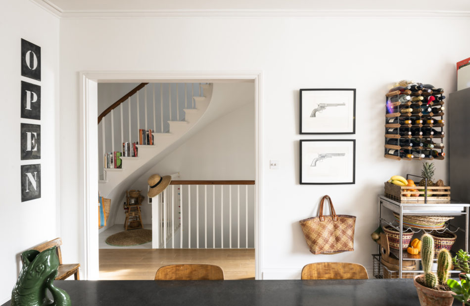 homes for sale in west london