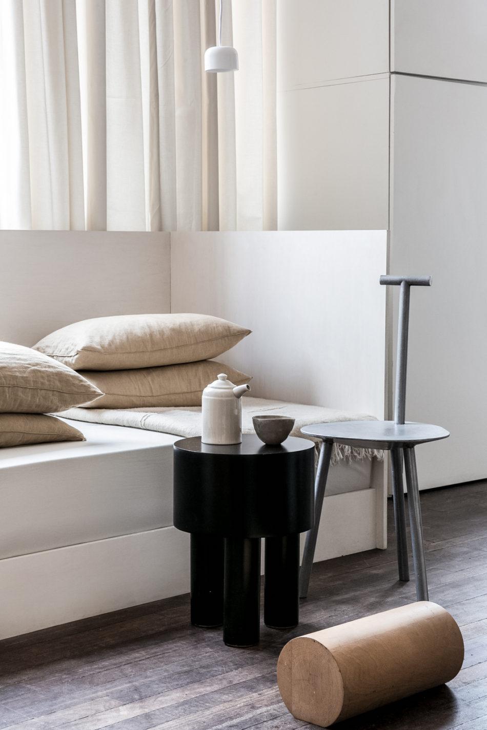 My modern house malgorzata bany 6
