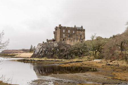 A Resident's Guide to: Isle of Skye, Scotland