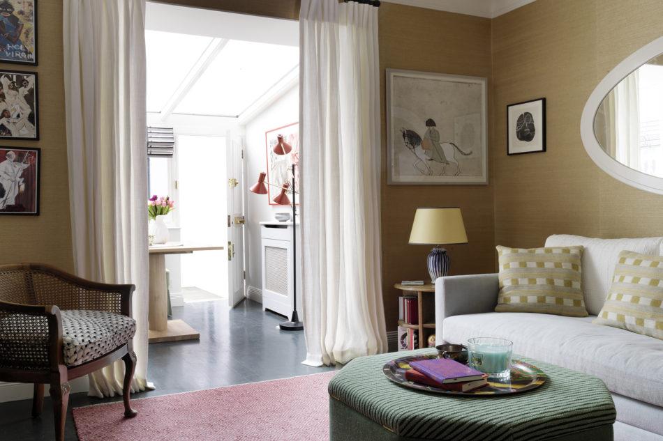 Beata Heuman The Modern House A To Z Of Modern Design