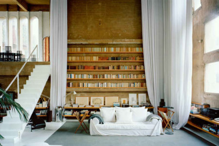 The best interior Instagram accounts to follow now