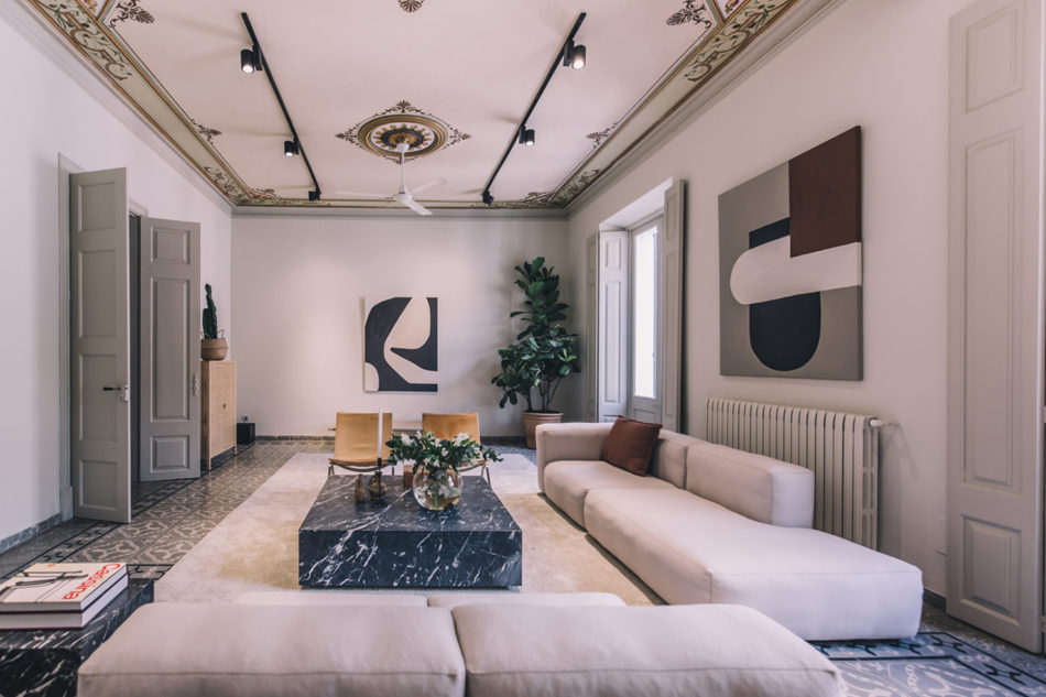 best interior instagrams to follow now