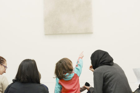 Cultural Diary: alternative summer holiday activities for children in the UK
