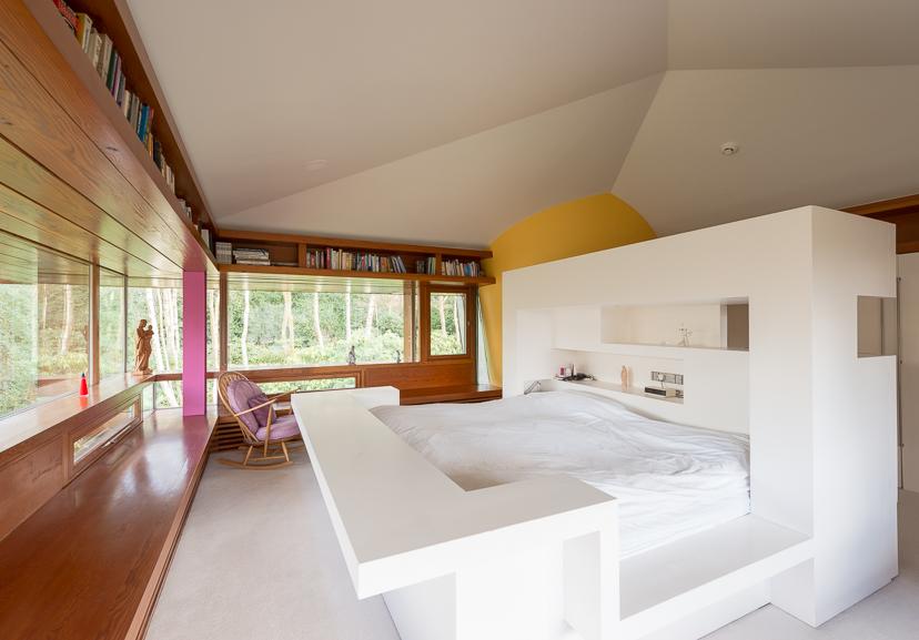 favourite bedrooms Olivia Quirkefavourite bedrooms Olivia Quirke