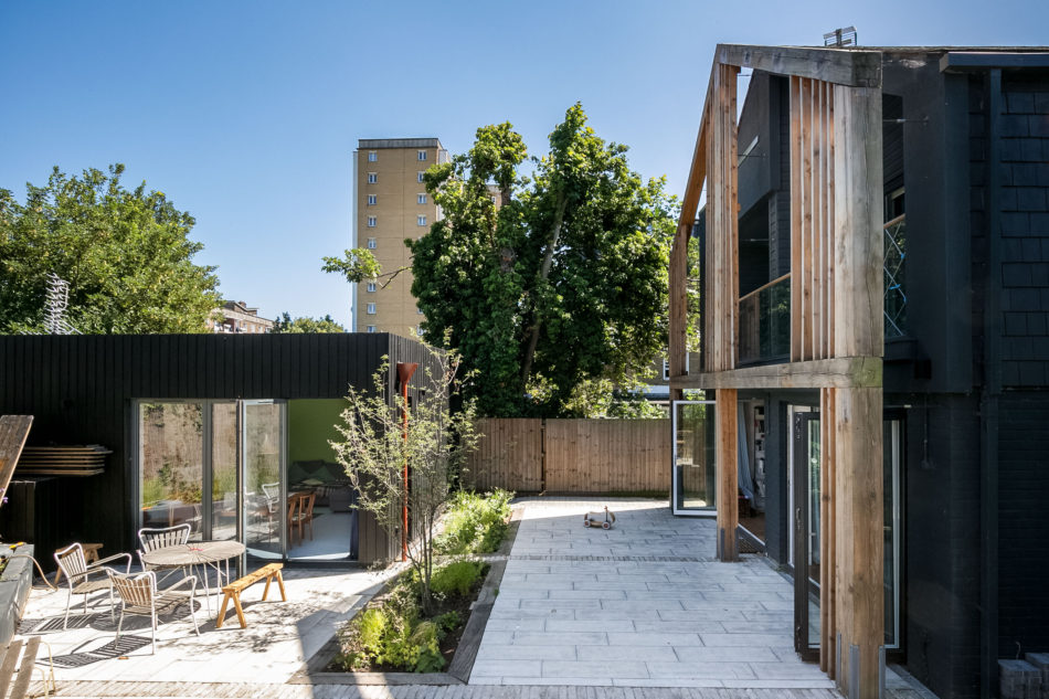 period homes versus new builds