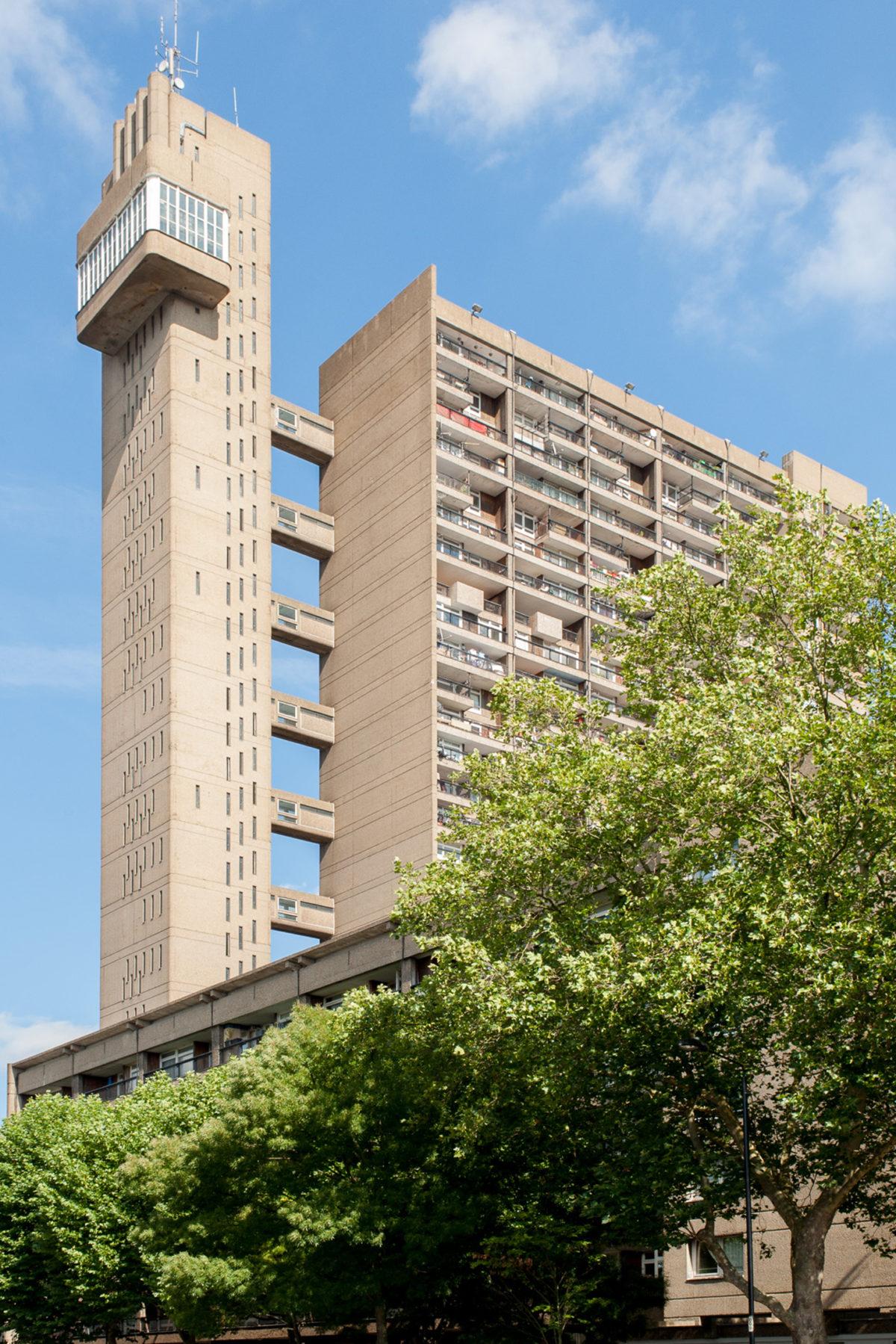London-Modernist-blocks-7-1200x1799.jpg