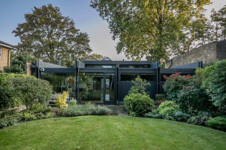 Sale of the Century: the best 20th-century homes on the market