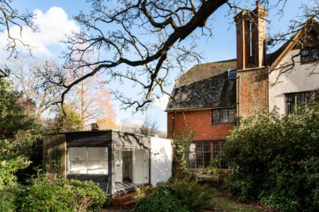 Country Charmers: characterful country homes on the market
