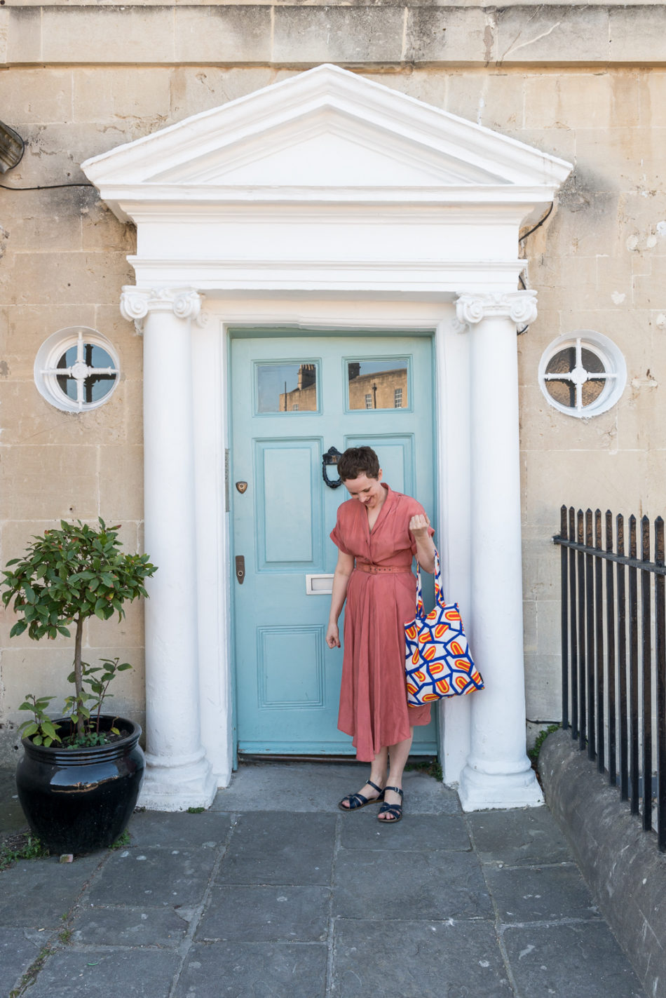 best things things to do in Bath