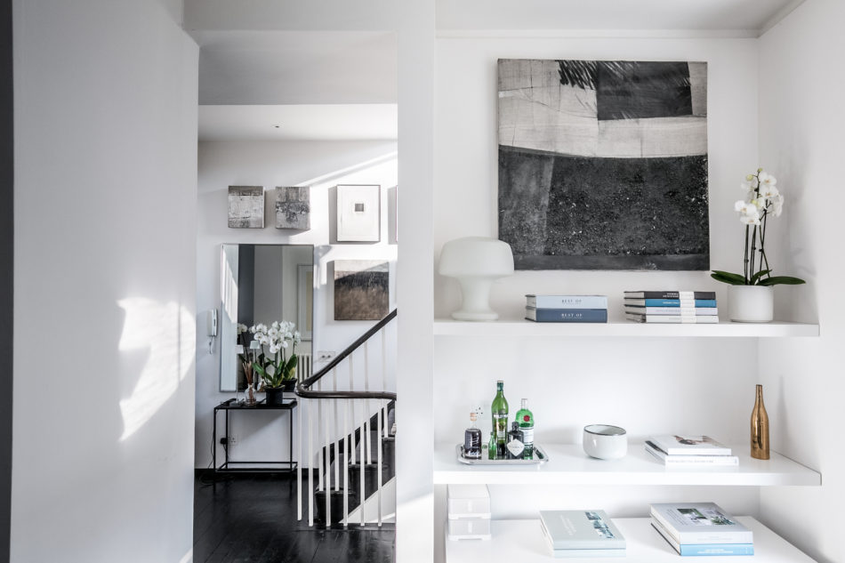 inspiration for renovating a period houseinspiration for renovating a period house