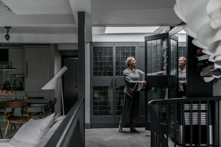 role of an interior designer ebba thott sigmar