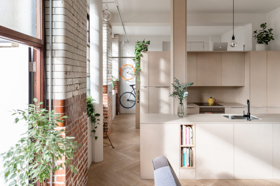 flexible-architecture-timeless-design-suprblk-bethnal-green