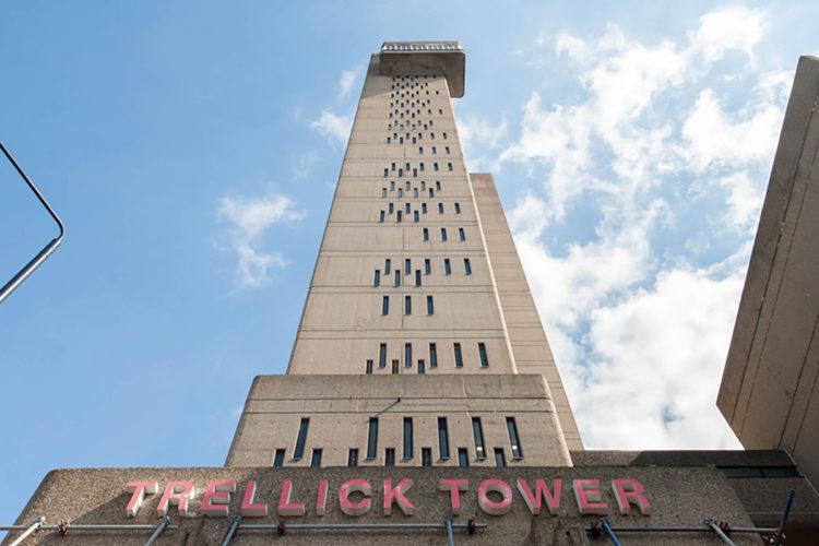 411-Trellick-Tower-London-W10-10-750x500.jpg