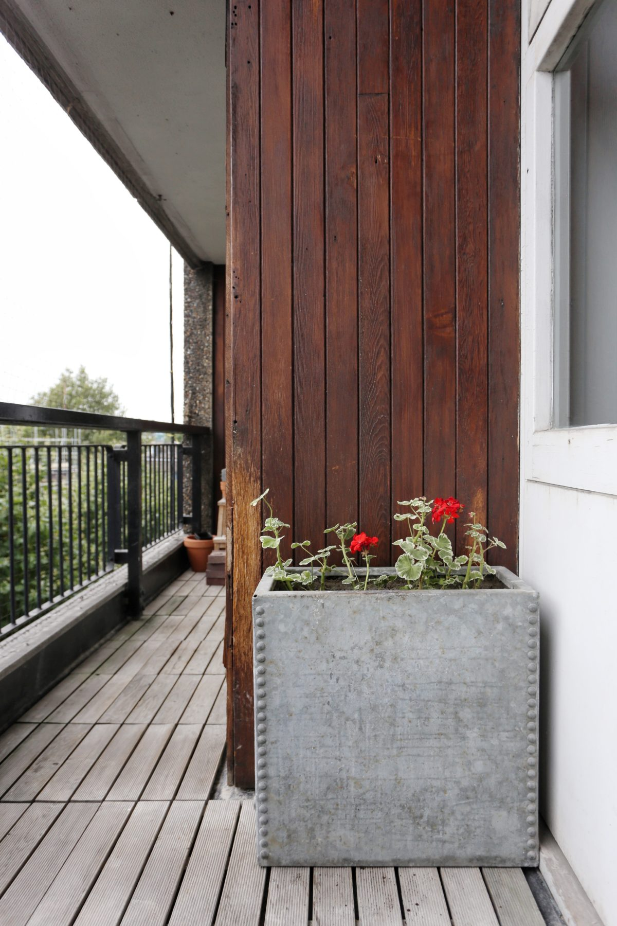 50-Trellick-Tower-22-1200x1800.jpg