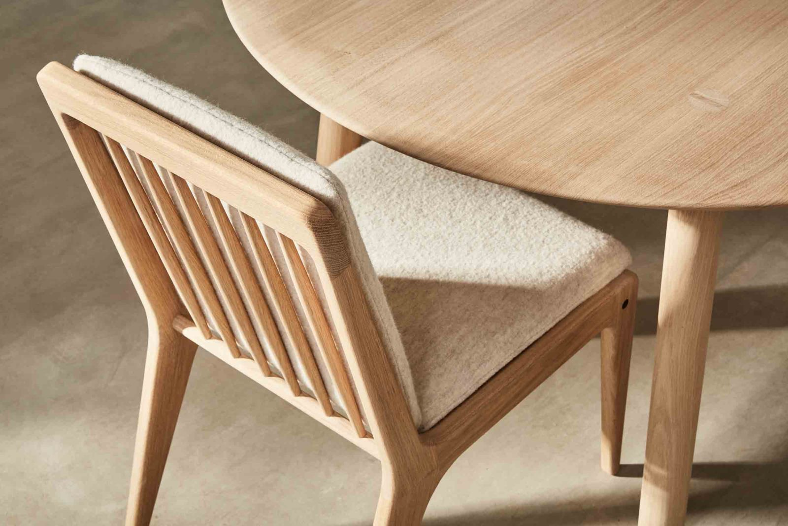 Benchmark Furniture The Modern House A To Z Of Modern Design