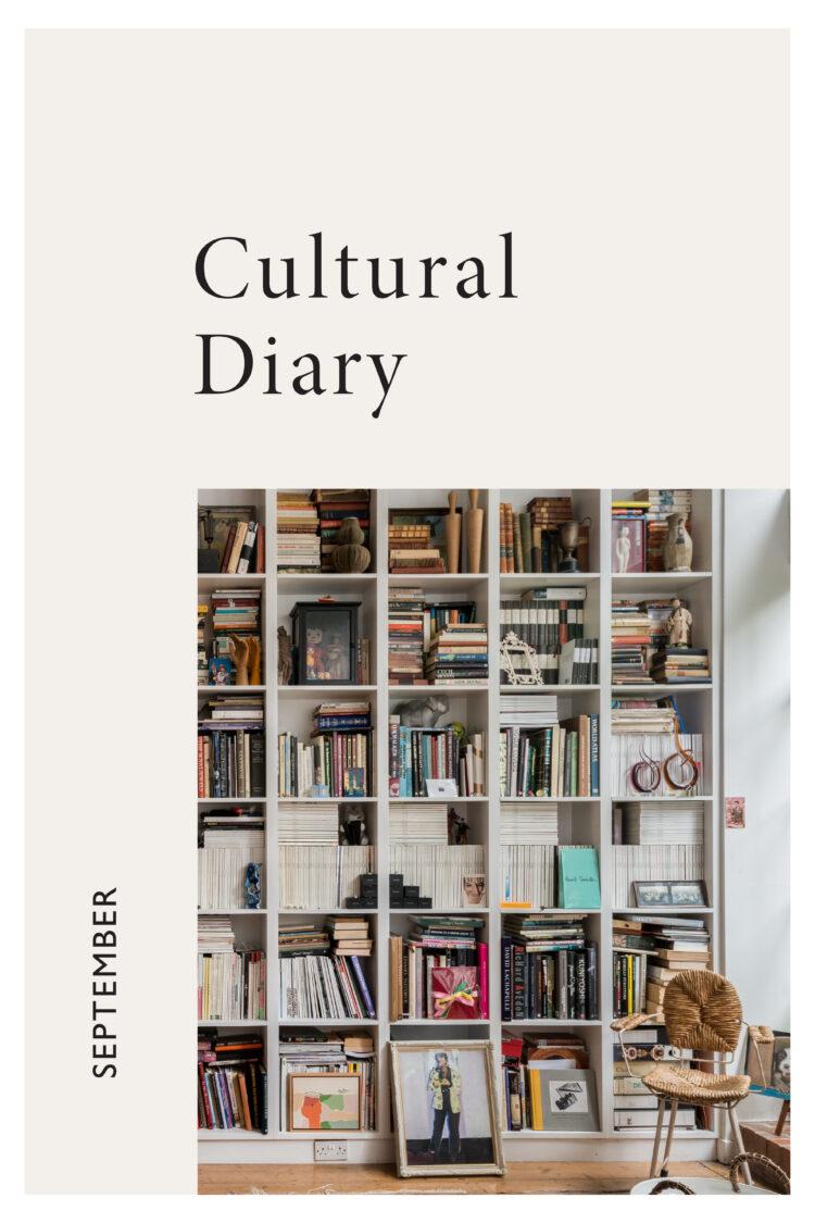 The Modern House Journal Inspiration For Modern Living